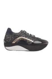 Schoenen Sneaker