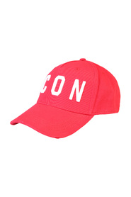 icon baseball hat