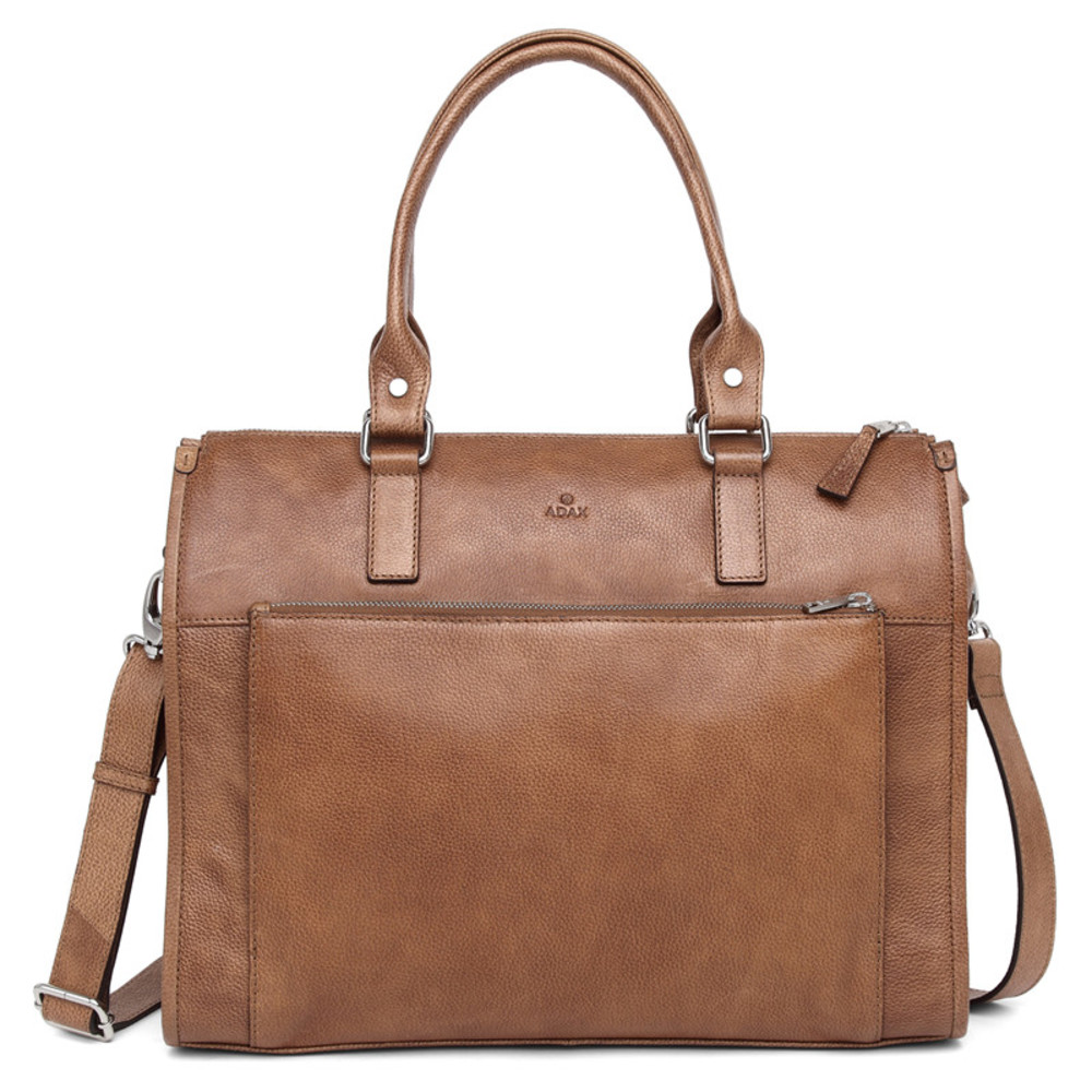 Adax Lulu Workbag