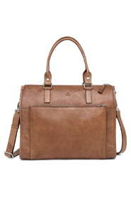 Lulu Workbag