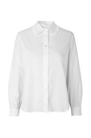 shirt 11468