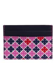 Elia Card väska