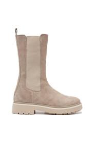 Alexis Sierra Avola Boots
