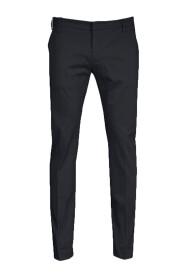 Trousers - P198188 / 292L17-0200