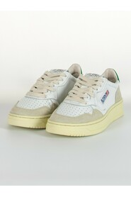 Sneakers Aulw Ls23