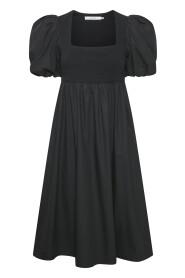Cristin dress