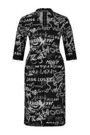 ULJ921230G Dress