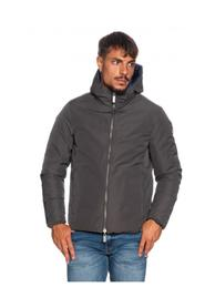 HENRY 800FP LIGHT DOWN HOODY