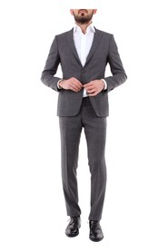 PL18A55UEG094 Single-breasted suit