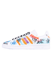 Sneakers Stan Smith Trippy Thoughts