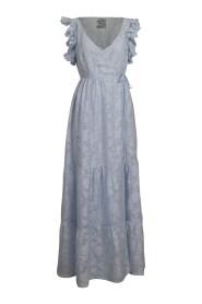 sukienka Taylor