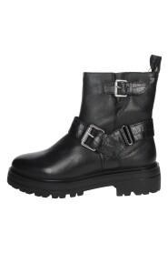 Støvler - Enschede-8 60.545