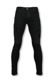 Skinny jeans for 3010-2
