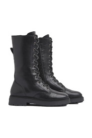 Veter boots ALEXIS 5508030 CAIPI