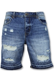Shorts Heren Sale J965