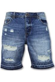 Shorts Men Sale J965