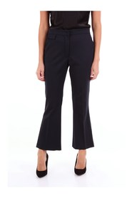 GD2400511 Chino Trousers