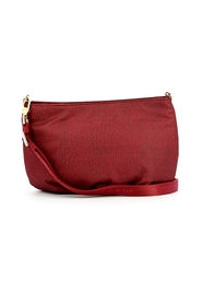 Small Jet shoulder bag
