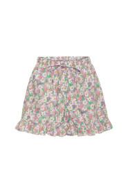21283 helena shorts