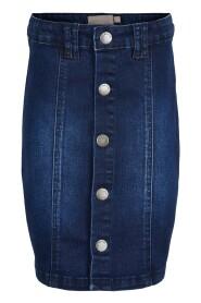Skirt  (821793)