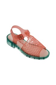 Hatch Melissa x Opening Ceremony PVC sandals