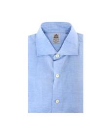 Shirt 840039C0006
