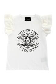 RGP21042TS Short sleeve shirt