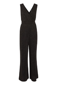 Ina jumpsuit