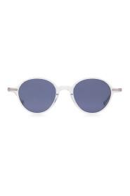 sunglasses SFORZA C.Y-39