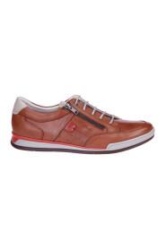 Etna Shoe