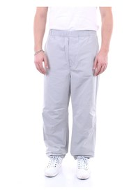 BM50H512M0 Regular trousers