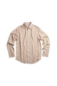 Errico Pocket 5112 Shirt