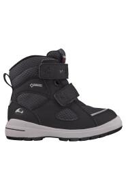 Spro Gtx Bn 989 Winter Shoes
