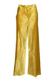 Trousers WT305218WT431000