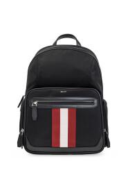 Chapmay backpack