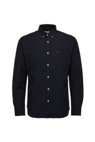 Verzamel Pocket Shirt
