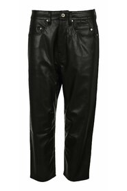 Trousers DS20F1307VL