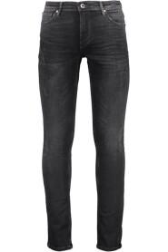 The Jone jeans