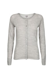 Asta Lightweight Cardigan