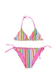 HOLLY Bikini