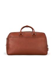 Brome travel bag