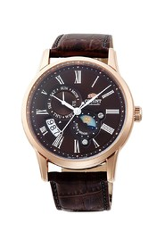 Sun and Moon 3 Automatic FAK00003T0 Watch