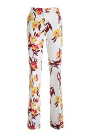 61310711600 001 trousers