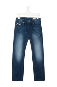 Thommer 5-pocket jeans