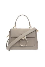 Tess Mini shoulder bag