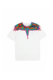 1106-0010 T-shirt