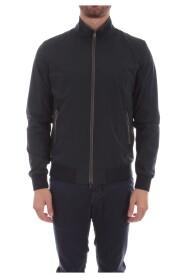 GI0187U-12311S Jackets