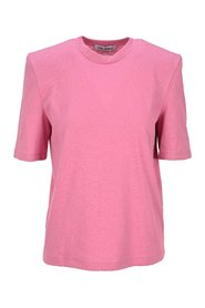 Women's Clothing T-Shirts & Tops 202WCT04J001