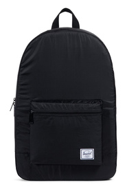 PACKABALE DAYPACK