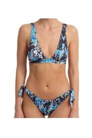 Bikini 911072 1P406